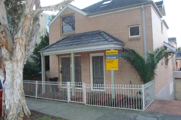 Recently Sold 1/39-41 Macauley Street, LEICHHARDT, 2040, New South Wales