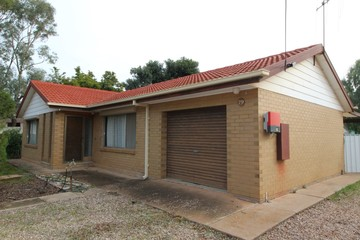 Recently Sold 79 McConnal Road, STIRLING NORTH, 5710, South Australia