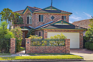 Recently Sold 3 Zoeller Street, CONCORD, 2137, New South Wales