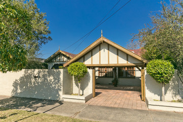 Recently Sold 74 Edinburgh Road, WILLOUGHBY, 2068, New South Wales