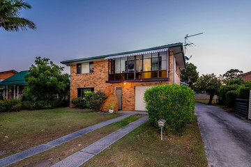 Recently Sold 88 Melaleuca Drive, YAMBA, 2464, New South Wales
