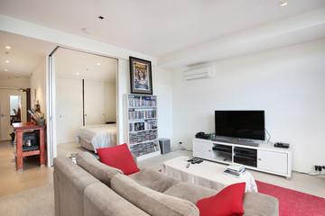 Recently Sold 101/163 Cremorne Street, RICHMOND, 3121, Victoria