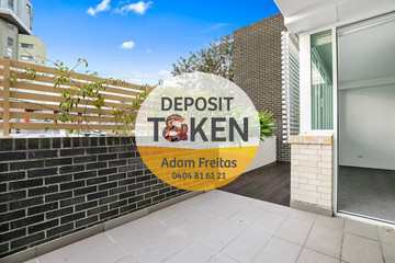 Recently Sold 106/63 -71 Enmore Road, NEWTOWN, 2042, New South Wales