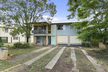 Recently Sold 92 Railway Street, LOWOOD, 4311, Queensland