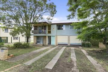 Recently Sold 92 Railway Street, LOWOOD, 4311, Queensland