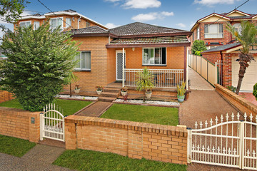 Recently Sold 57 Cameron Street, ROCKDALE, 2216, New South Wales