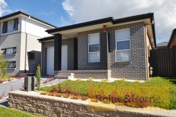 Recently Sold 11 Guardian Way, JORDAN SPRINGS, 2747, New South Wales