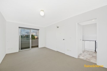 Recently Sold 10/44 Forster Street, WEST RYDE, 2114, New South Wales