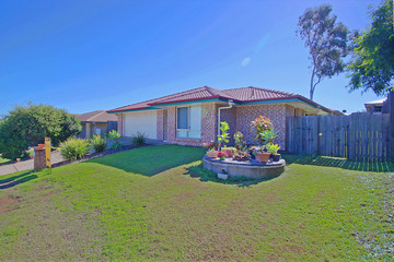 Recently Sold 46 Tranquillity Circle, BRASSALL, 4305, Queensland