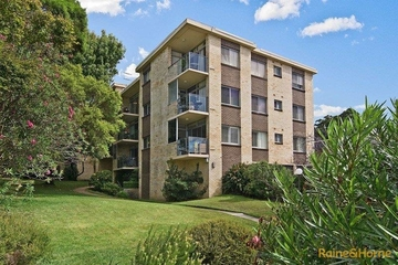 Recently Sold 8/17-19 Grasmere Road, CREMORNE, 2090, New South Wales