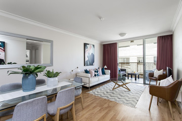 Recently Sold 1002/8 Spring Street, BONDI JUNCTION, 2022, New South Wales