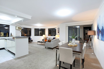 Recently Sold 34/1-29 Bunn Street, PYRMONT, 2009, New South Wales