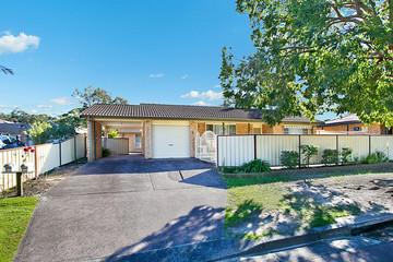 Recently Sold 2/5 Carol Close, LAKE MUNMORAH, 2259, New South Wales