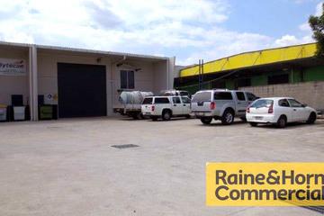 Recently Sold 2/53-55 Steel Street, CAPALABA, 4157, Queensland