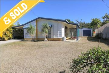 Recently Sold 30 Beak Street, NEW AUCKLAND, 4680, Queensland