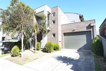 Recently Sold 50 Coronet Avenue, ROXBURGH PARK, 3064, Victoria