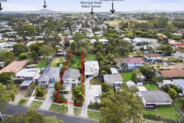 Recently Sold 98 Nectarine Street, RUNCORN, 4113, Queensland