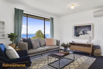 Recently Sold 2/9 Crystal Downs Drive, BLACKMANS BAY, 7052, Tasmania