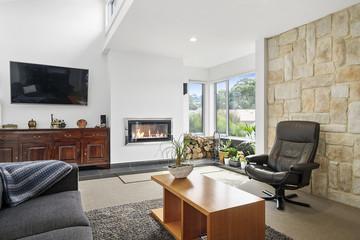 Recently Sold 3 Greenhill Drive, KINGSTON, 7050, Tasmania