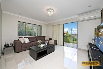 Recently Sold 30/14 Melanie Street, BANKSTOWN, 2200, New South Wales