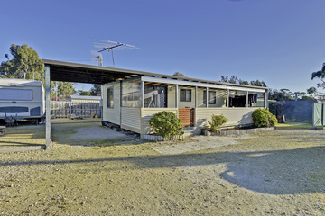 Recently Sold 22 Pargonee Street, DODGES FERRY, 7173, Tasmania