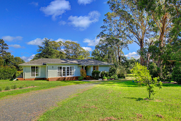 Recently Sold 18 Norwood Street, EXETER, 2579, New South Wales