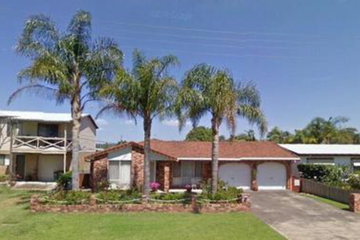 Recently Sold 15 Kingston Place, TOMAKIN, 2537, New South Wales