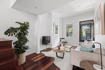 Recently Sold 36 Reiby Street, NEWTOWN, 2042, New South Wales