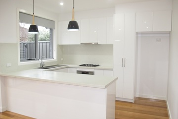 Recently Sold 3/26 Cameron Street, AIRPORT WEST, 3042, Victoria