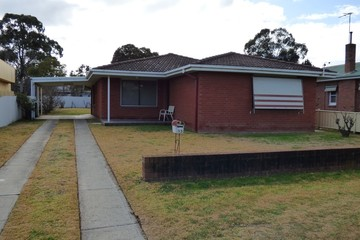 Recently Sold 13 Lovell Street, YOUNG, 2594, New South Wales