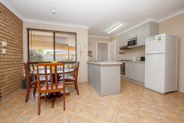 Recently Sold 2 Payton Way, USHER, 6230, Western Australia