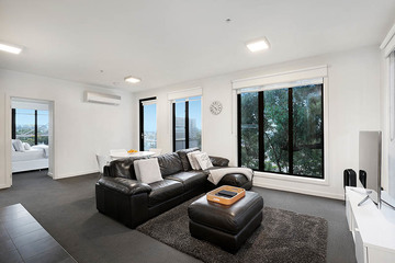 Recently Sold 113 4 YARRA BING CRESCENT, BURWOOD, 3125, Victoria
