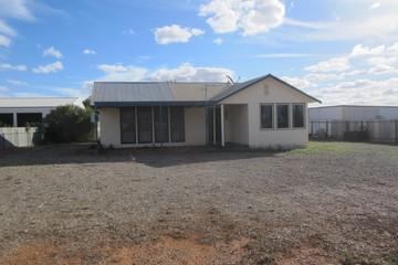 Recently Sold Lot 658 Matrix Street, ANDAMOOKA, 5722, South Australia