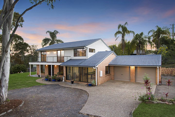 Recently Sold 42 Fir Street, VICTORIA POINT, 4165, Queensland