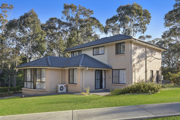 Recently Sold 16 Rosebery Street, WENTWORTH FALLS, 2782, New South Wales