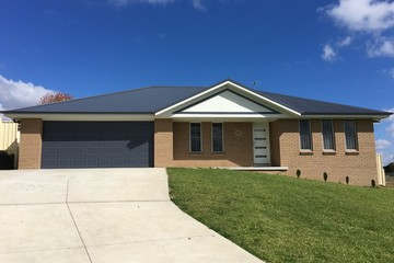 Recently Sold 3 Maroney Close, ORANGE, 2800, New South Wales