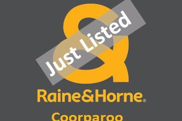 Recently Sold 106 EARL STREET, GREENSLOPES, 4120, Queensland