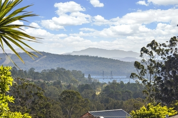 Recently Sold 72 Ridge Street, CATALINA, 2536, New South Wales