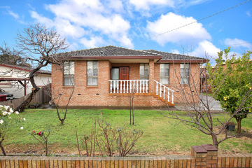 Recently Sold 2 Augusta Avenue, CAMPBELLFIELD, 3061, Victoria
