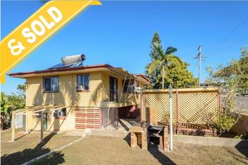 Recently Sold 24 Bell Street, BARNEY POINT, 4680, Queensland