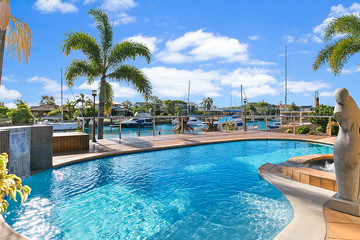 Recently Sold 2 Sternlight Court, RABY BAY, 4163, Queensland