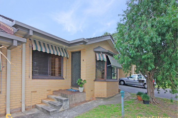 Recently Sold 4/177 Main Road, BLACKWOOD, 5051, South Australia