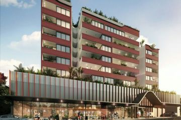 Recently Sold Apt 3.3/9-13 Parnell Street, STRATHFIELD, 2135, New South Wales