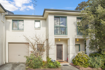 Recently Sold 10/148 Dean Street, STRATHFIELD SOUTH, 2136, New South Wales