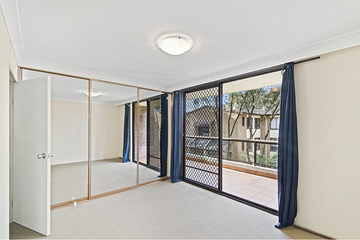 Recently Sold 8/16 Leichhardt Street, GLEBE, 2037, New South Wales