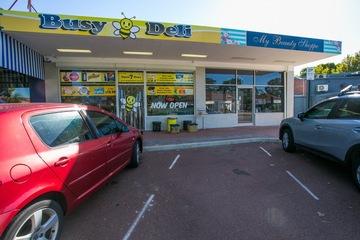 Recently Sold 1A Barker Avenue, COMO, 6152, Western Australia