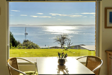 Recently Sold 2/12 Magnus Street, NELSON BAY, 2315, New South Wales
