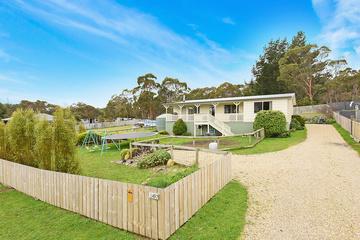 Recently Sold 1497 Nubeena Road, NUBEENA, 7184, Tasmania