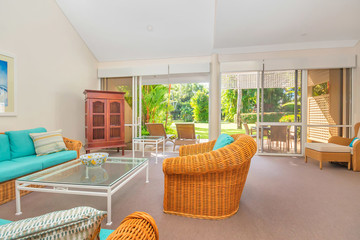 Recently Sold Villa 104 Mirage Resort, PORT DOUGLAS, 4877, Queensland