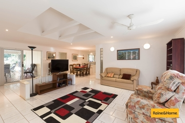 Recently Sold 8 Skye Close, BOAMBEE, 2450, New South Wales